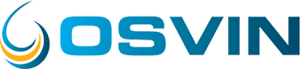 Osvin web solution Job Openings