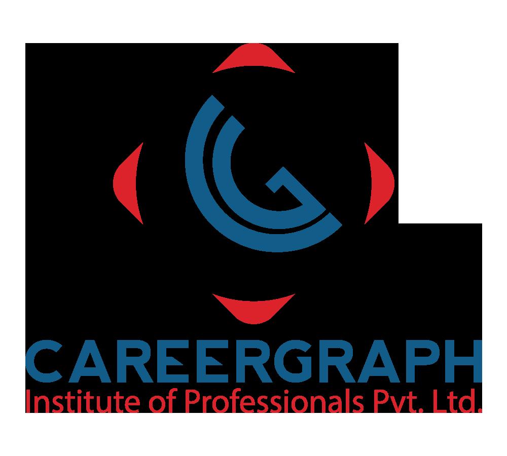 Careergraph Institute Of Professional Pvt. Ltd. Job Openings