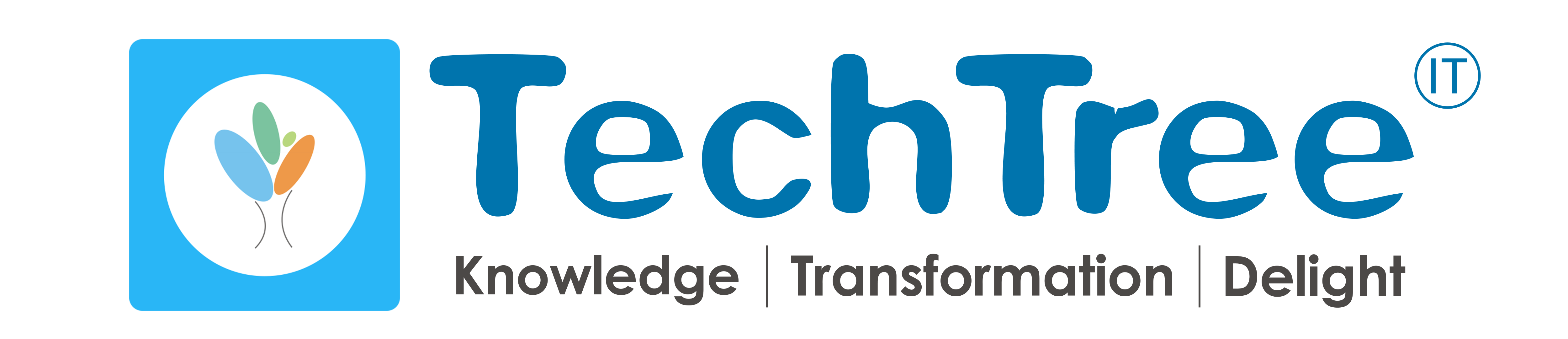 TechTree IT Systems Pvt Ltd Job Openings
