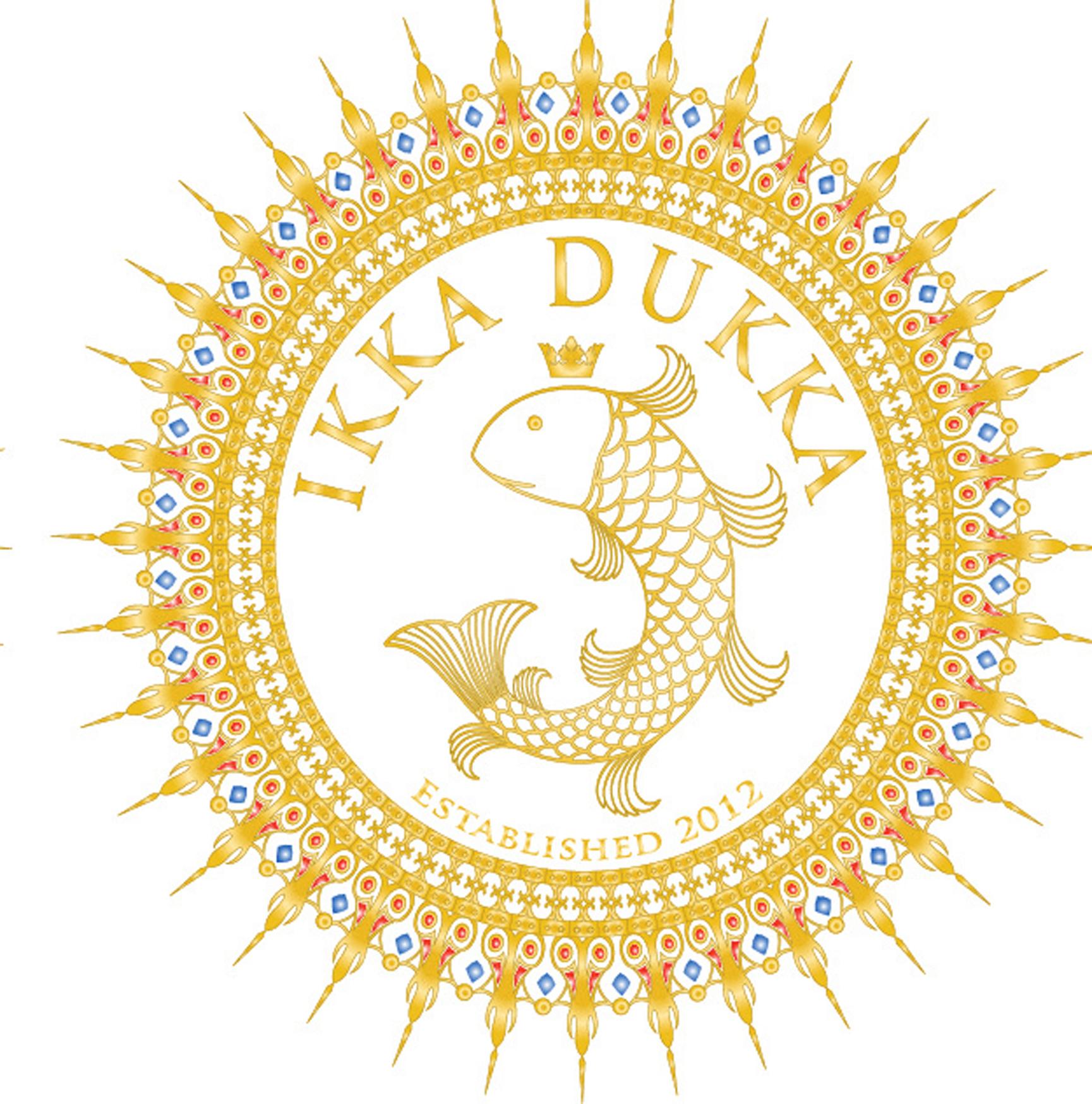 Ikka Dukka Studio Private Limited Job Openings