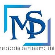 Multitache Services Pvt. Ltd. Job Openings