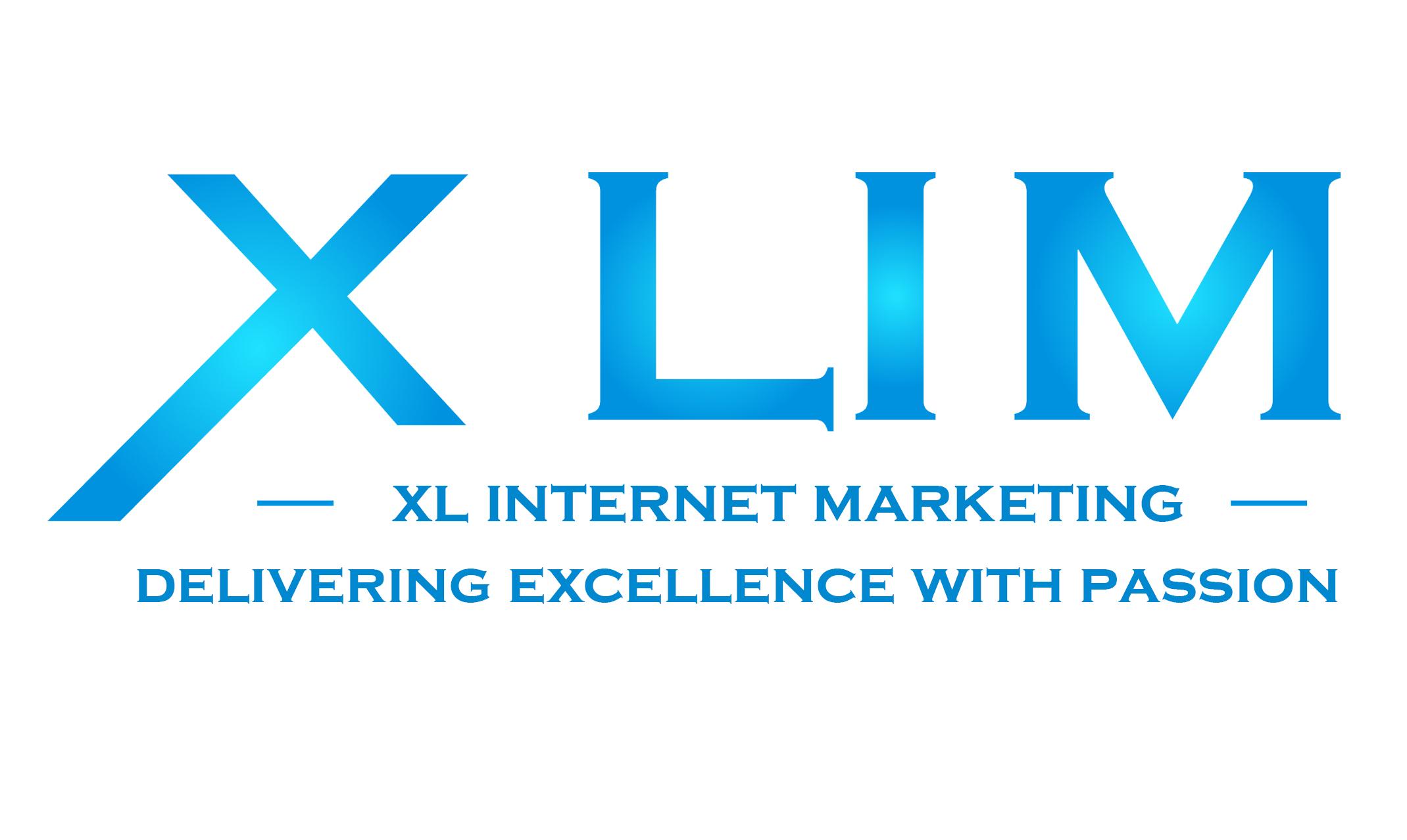 XL Internet Marketing Job Openings