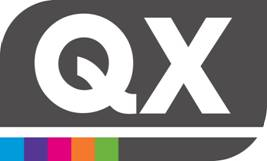 QX Ltd. Job Openings