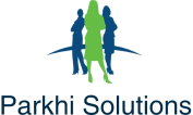 Parkhi Solutions Job Openings