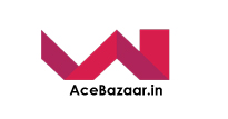 Acebazaar Job Openings