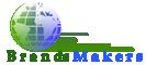Brands Makers Digital Services Pvt Ltd Job Openings