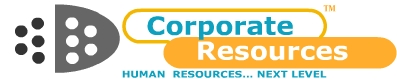 Corporate Resources Job Openings
