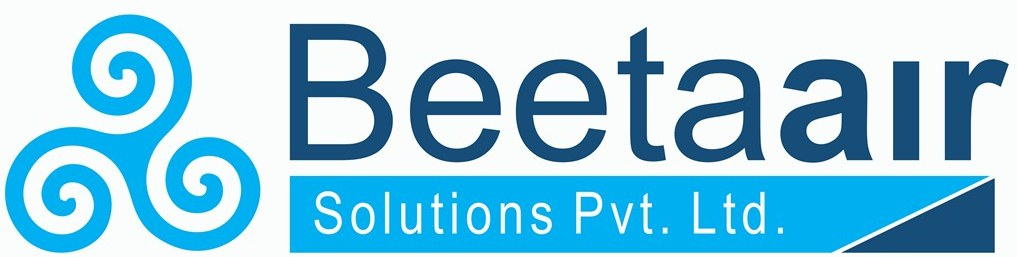 Beeta Air Solutions Pvt Ltd Job Openings