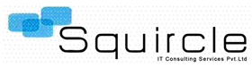 Squircle IT Consulting Services Pvt. Ltd Job Openings