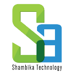 Shambika Technology Private Limited Job Openings