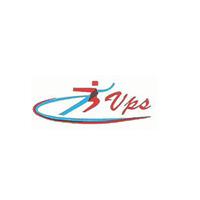 VPS CONSULTANTS Job Openings