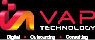 VAP Technology Pvt Ltd Job Openings