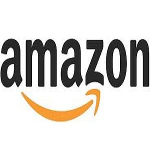 Amazon India Pvt.ltd Job Openings