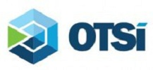 OTSI Job Openings