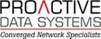 Proactive Data Systems Job Openings