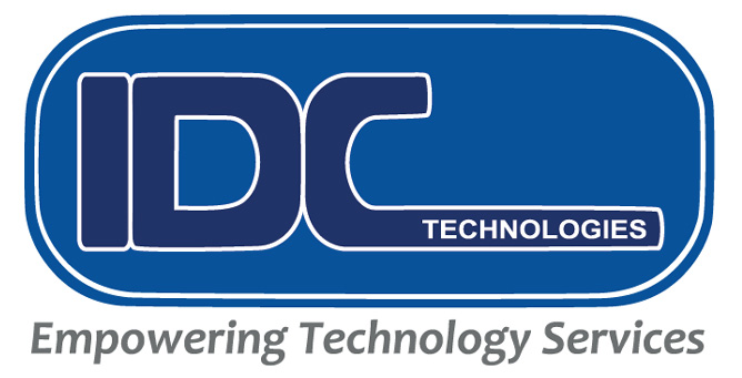 IDC TECHNOLOGIES SOLUTIONS INDIA PVT LIMITED Job Openings