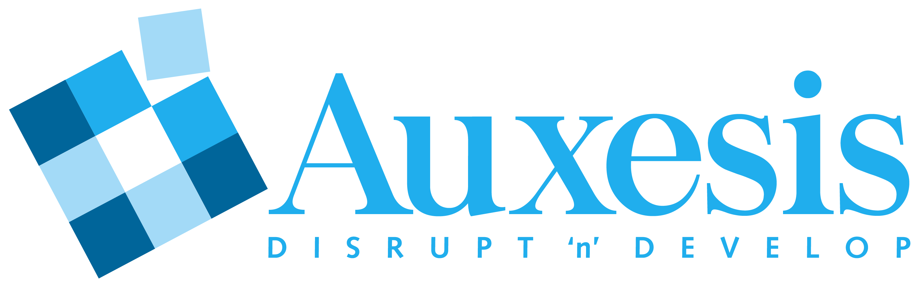 Auxesis services & technologies private limited lucknow Job Openings