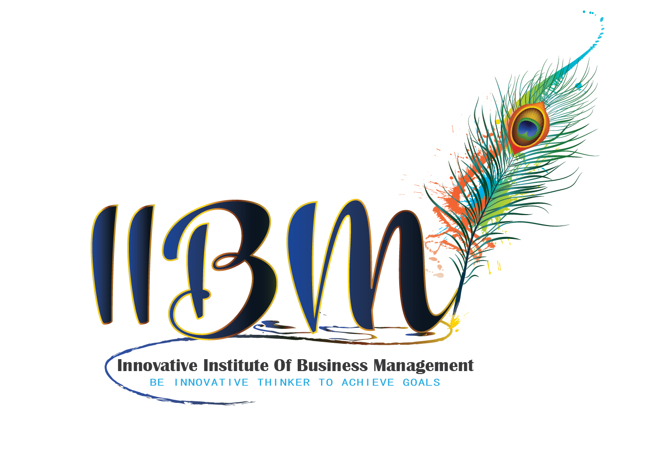 Innovative Institute of Business Management Job Openings