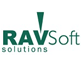 RAVSoft Solutions India Pvt Ltd Job Openings
