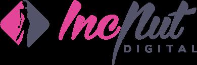 IncNut Digital Pvt Ltd Job Openings