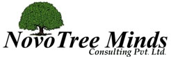 Novotree Minds Consulting Pvt Limited Job Openings