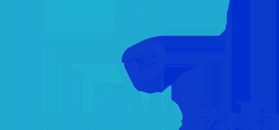 Evite Franchise & Brand Developers Pvt. Ltd. Job Openings