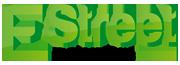 EStreet IT solutions Pvt. Ltd. Job Openings