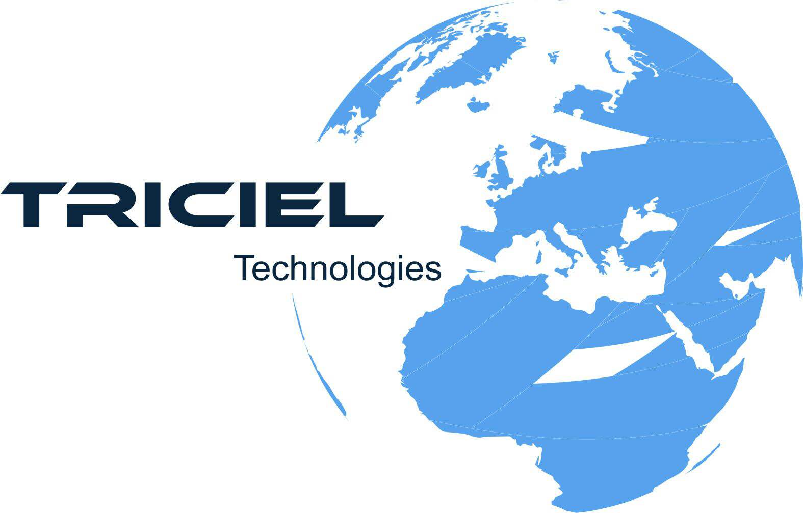 Triciel Technologies Private Limited Job Openings