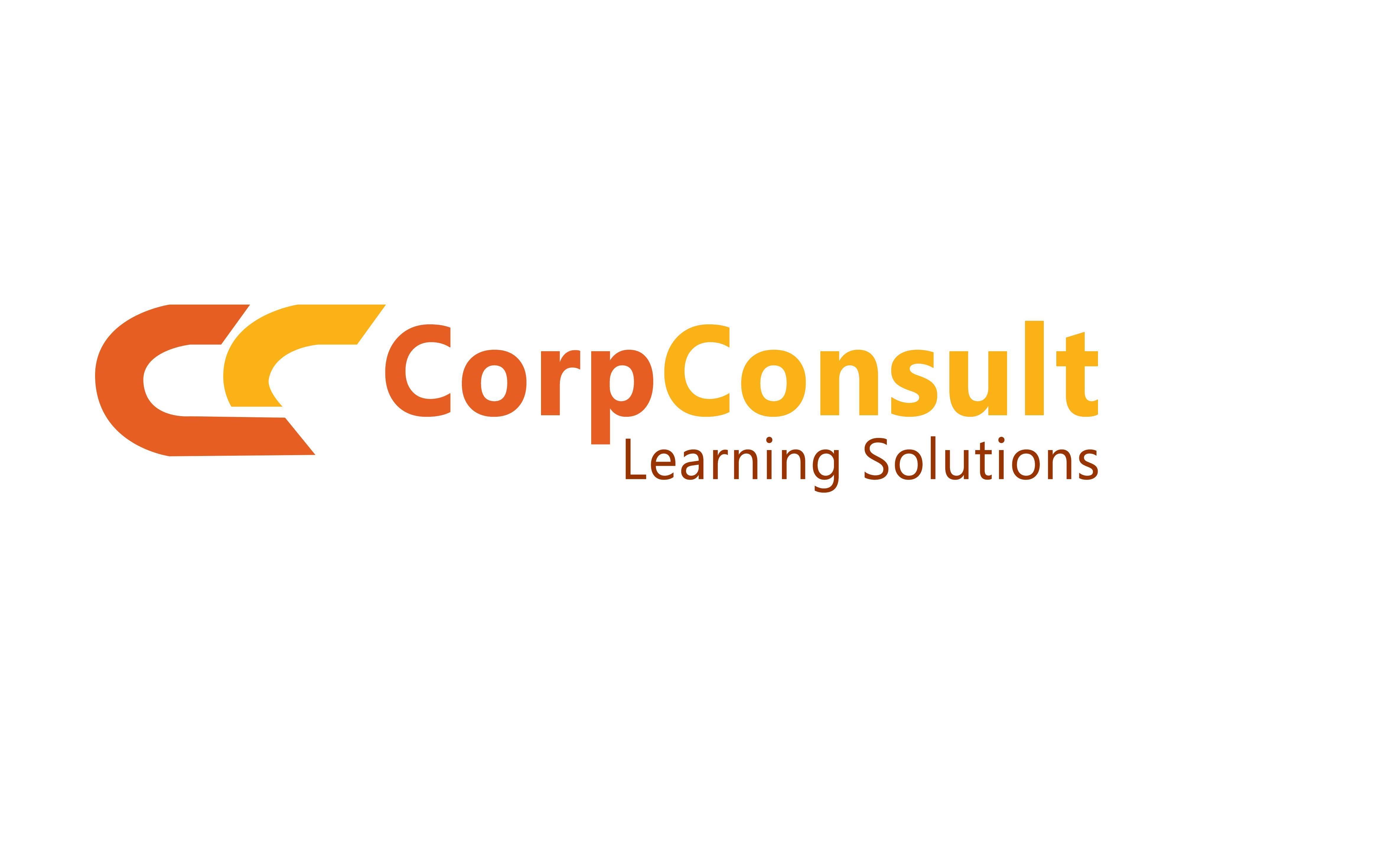 CorpConsult Job Openings
