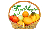Fruit Vegie India PVT LTD Job Openings