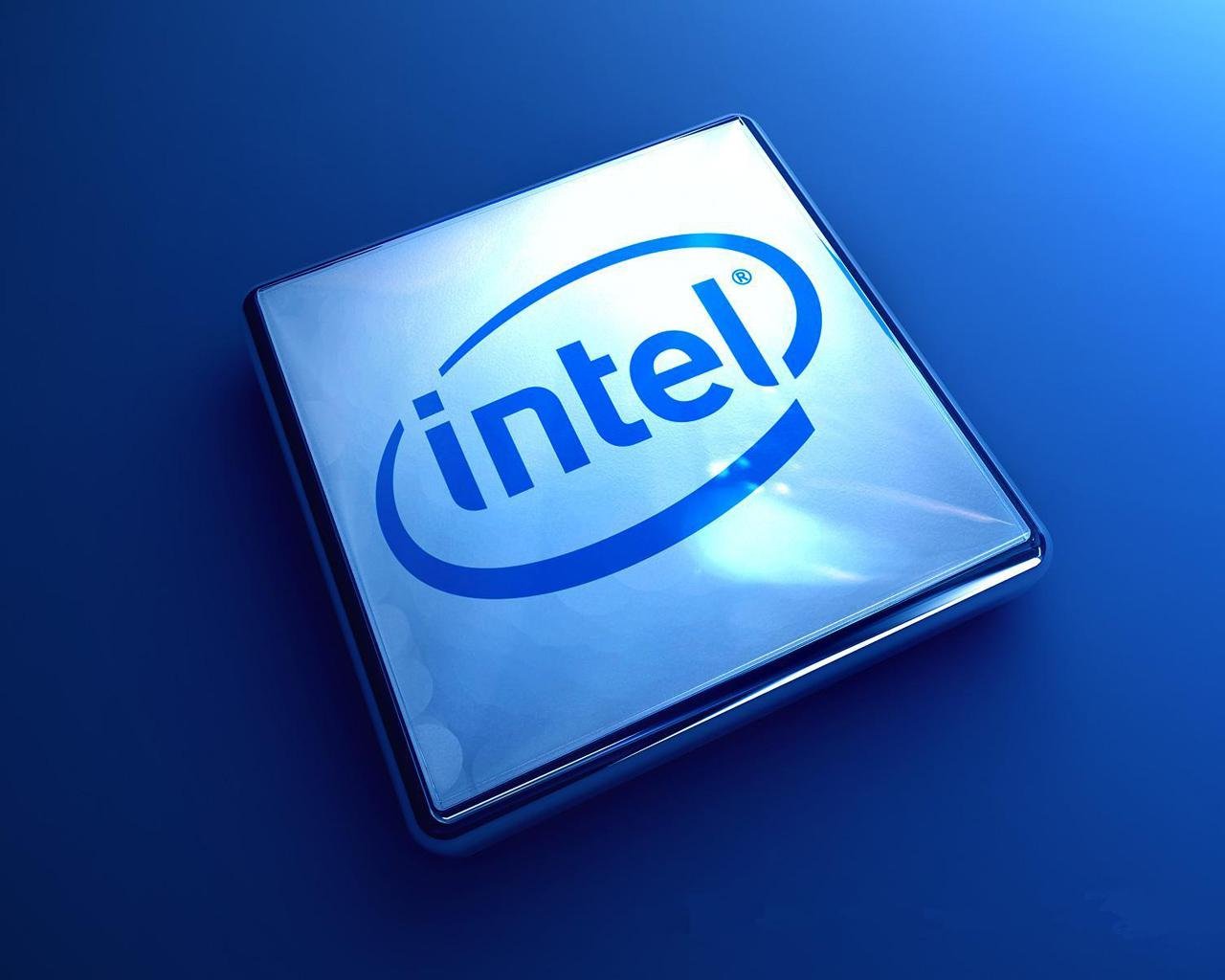 Intel Corporation Job Openings