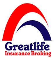 Greatlife Insurance Broking Job Openings