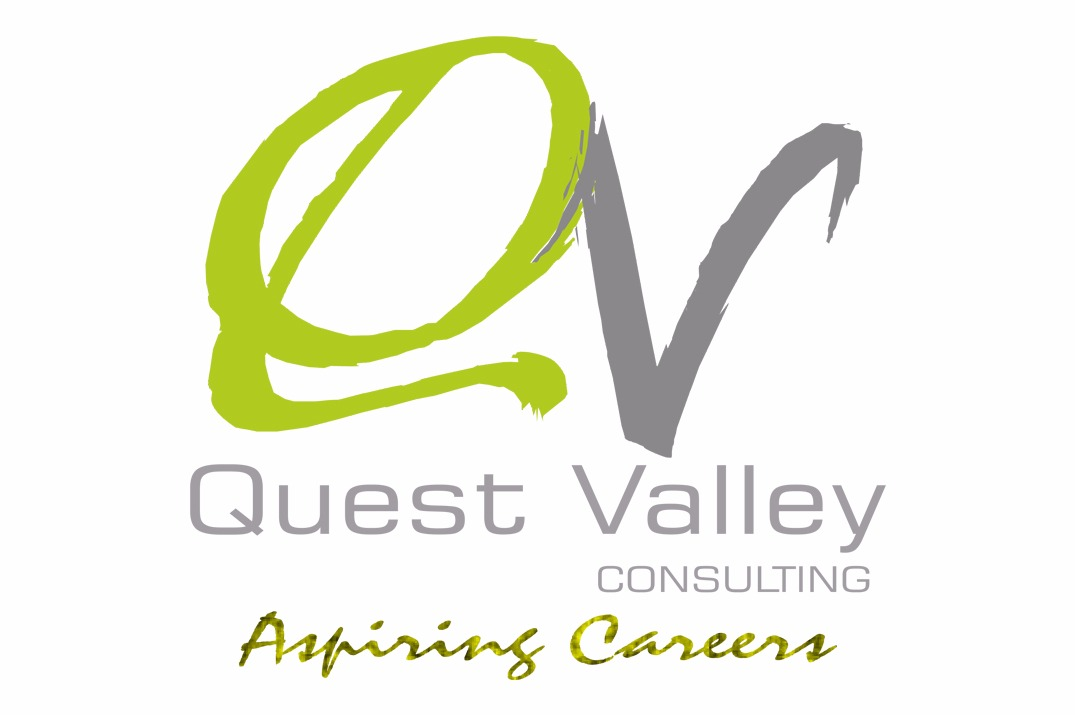 Quest Valley Consulting Job Openings