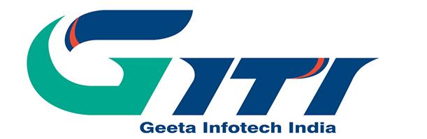 GITI Job Openings