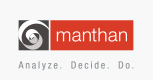 Manthan Job Openings