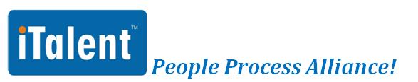 ITalent india management consultant Job Openings