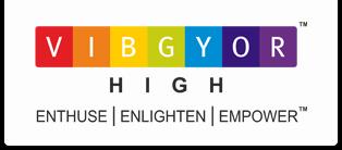 Vibgyor High School Job Openings