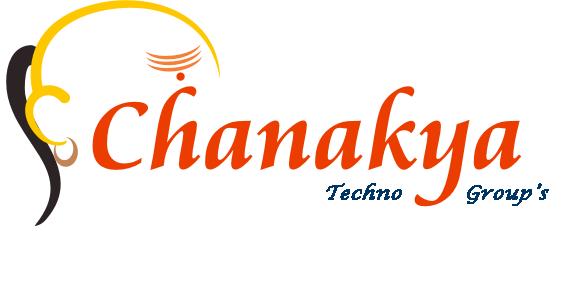 Chanakya Techno Group Job Openings