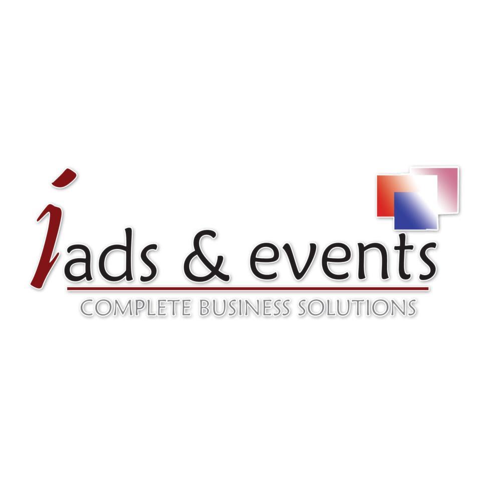 I ADS & EVENTS  Job Openings