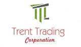 Trent Trading Corporation Job Openings