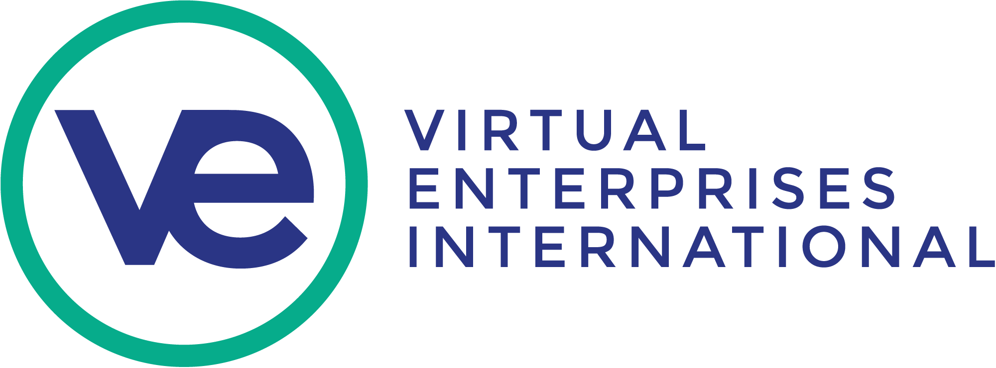 Virtual Enterprise Job Openings