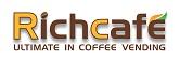 Richcafe Job Openings