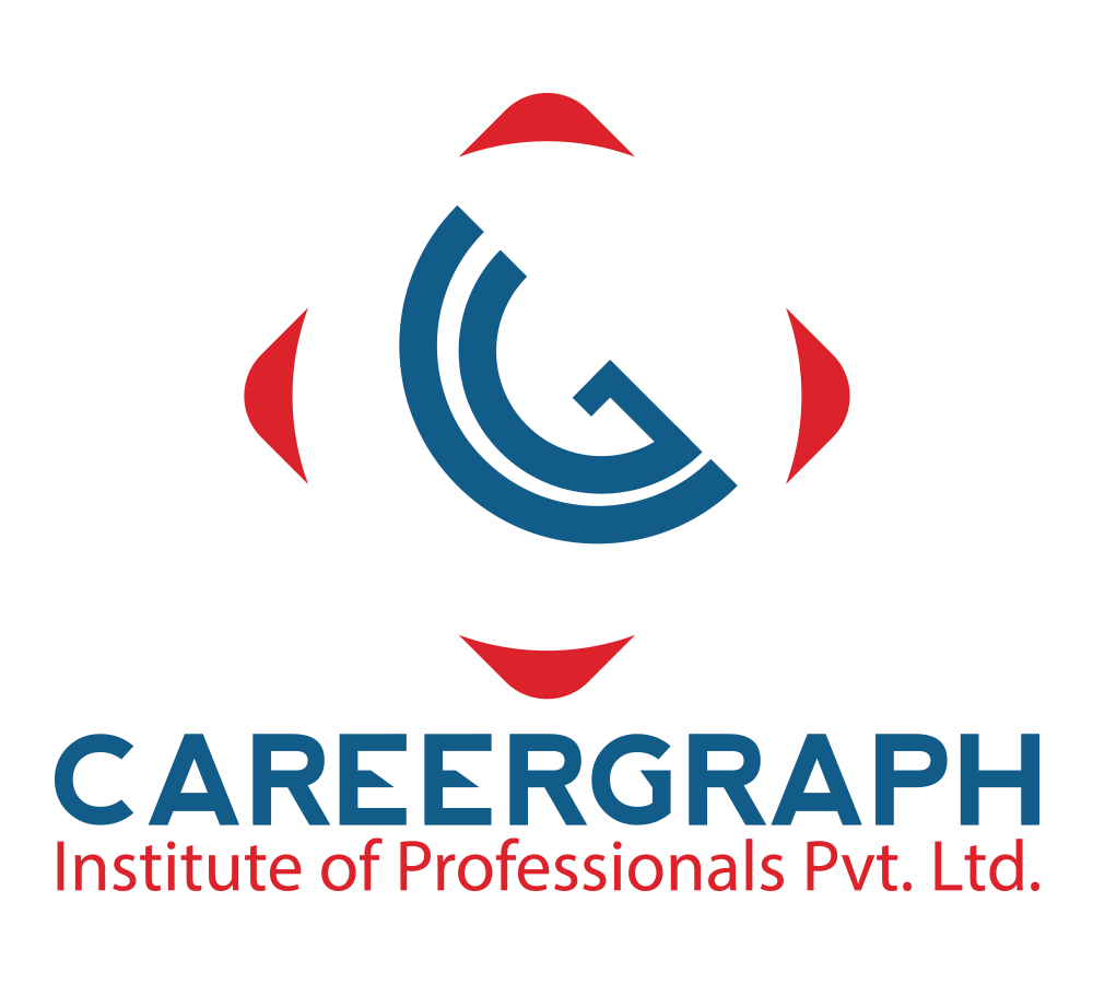 Careergraph Institute Of Professional Pvt Ltd Job Openings