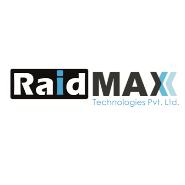 RAIDMAX TECHNOLOGIES PVT LTD Job Openings