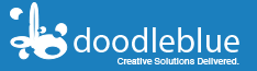 Doodleblue innovations Job Openings