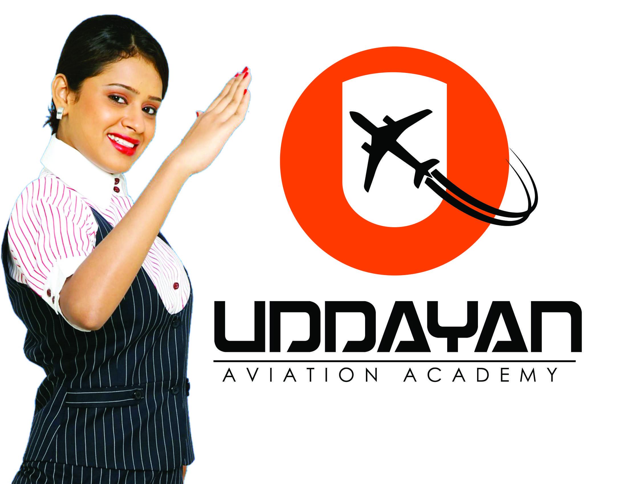 Uddayan Aviation Pvt Ltd. Job Openings