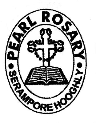 Pearl Rosary School Job Openings
