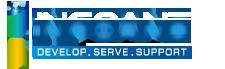 INFOANE TECHNOLOGIES PVT. LTD Job Openings