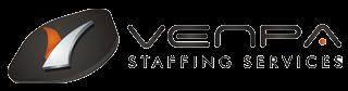 VENPA STAFFING SERVICES Job Openings