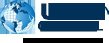 Unio Global Technology Pvt ltd  Job Openings